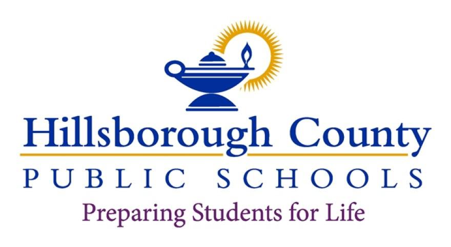 hillsborough-county-schools